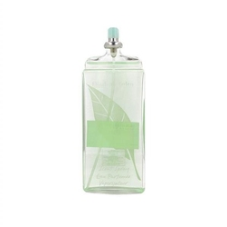 Green tea woda perfumowana spray 100ml tester