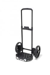 Stelaż citycruiser rack black
