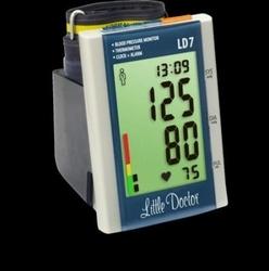 Ciśnieniomierz elektroniczny ld7