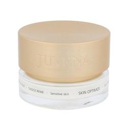 Juvena prevent  optimize day cream sensitive kosmetyki damskie - 50ml do skóry wrażliwej