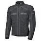 Held kurtka motocyklowa tekstylna tropic 3.0 black