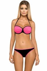 Lorin L21848 kostium kąpielowy