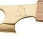 Nóż do sera artesa 24 cm