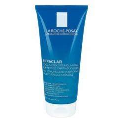 La Roche Effaclar łagodny żel oczyszczająca bez mydła 200ml