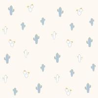 Tapeta kaktusy nd21113 sweet dreams