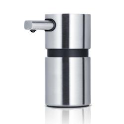 Blomus - dozownik do mydła matowy - 110 ml