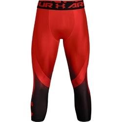Spodnie kompresyjne Under Armour HeatGear 2.0 34 Legging - 1320820-890 - 890