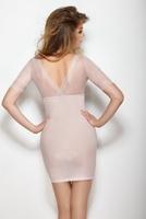 Halka korygująca mitex glossy dress