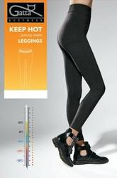 Gatta Keep Hot 4680S legginsy