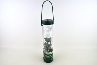 Karmnik dla ptaków na sypki pokarm – progarden