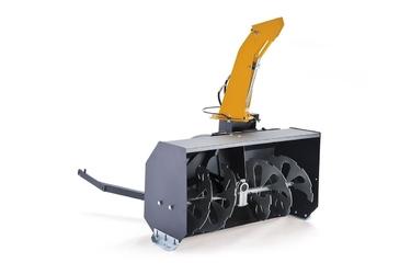 Stiga odśnieżarka dwustopniowa hydrauliczna park p |raty 10 x 0 | dostawa 0 zł |dzwoń i negocjuj cenę| dostępny 24h | tel. 22 266 04 50 wa-wa
