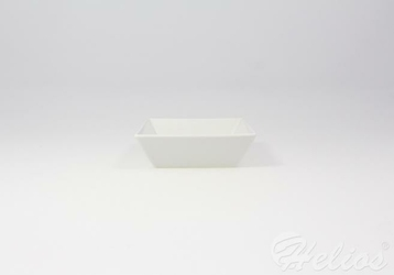 Salaterka kwadratowa 14 cm - CLASSIC LU2524