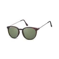 Okulary montana s33d przeciwsłoneczne panterka