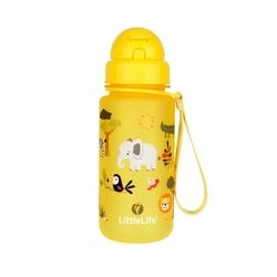 Bidon Safari, 400 ml, LittleLife