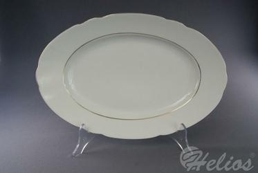 Półmisek owalny 33 cm - 3604 FESTON