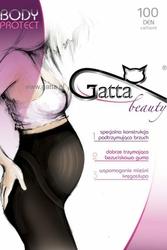 Gatta Body Protect 100 Den rajstopy