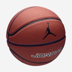 Piłka do koszykówki Air Jordan Legacy - JKI0285807