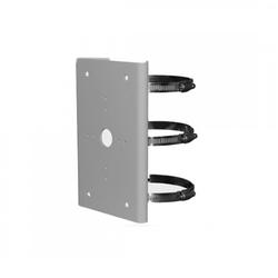 ADAPTER HIKVISION DS-1275ZJ - Szybka dostawa lub możliwość odbioru w 39 miastach