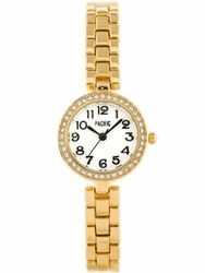 PACIFIC 6003 zy601b - gold