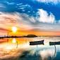Fototapeta jezioro 4667