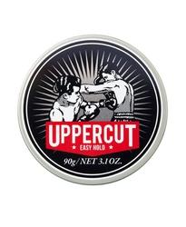 Uppercut easy hold kremowa pomada do włosów lekki chwytmatowe wykończenie 18g