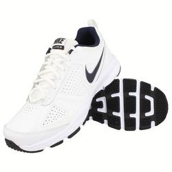 Nike t-lite xi 616544-101 - buty męskie do treningu