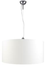 Its about romi lampa wisząca rome 60x30cm romeh6030