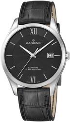 Candino c4729-3