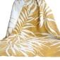 Palm forest koc glamour greno