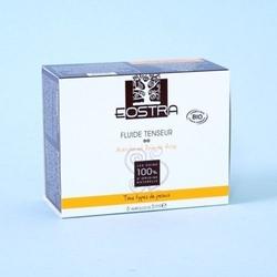 Organiczny fluid napinający - dla wszystkich rodzajów skóry 30 ml