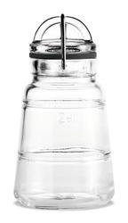 Pojemnik do przechowywania Scala 200 ml
