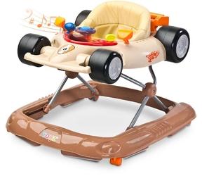Toyz speeder beżowy chodzik dla dziecka