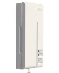 Unifon eura ada-33a3 biały do rozbudowy domofonów adp-30a3  adp-31a3  adp-32a3  adp-33a3 - szybka dostawa lub możliwość odbioru w 39 miastach