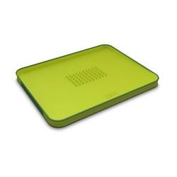 Deska dwustronna cutcarve plus - zielona - zielony