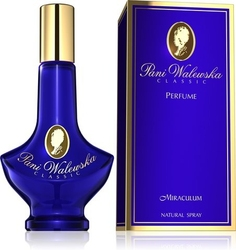 Pani walewska classic, perfumy, 30ml
