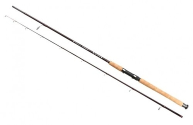 Wędka mikado tsubame sea feeder 240cm 110-180g