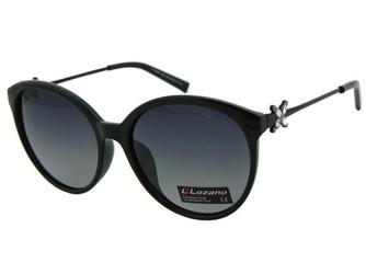 Okulary lozano lz-pt29007-d01