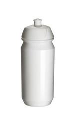 Bidon shiva biały 500ml