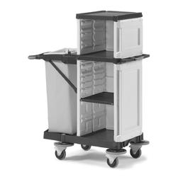 Karcher wózek hotelowy premium i i autoryzowany dealer i profesjonalny serwis i odbiór osobisty warszawa