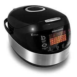 Robot kuchenny REDMOND RMCM90RU
