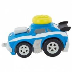 Slamminracers samochód muscle car z dźwiękiem little tikes
