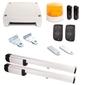 Somfy ixengo l 24v rts eco comfort pack - szybka dostawa lub możliwość odbioru w 39 miastach