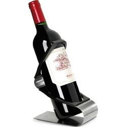 Stojak na butelkę wina porte-bouteille verseur peugeot pg-240172