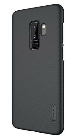 Nillkin Samsung Galaxy S9+ Frosted etui