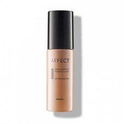 Affect podkład nawilżający skin expert - tone 4 30ml