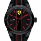 Scuderia Ferrari 0830479 Red Rev