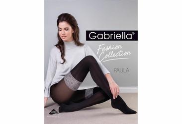 Paula 405 GABRIELLA rajstopy
