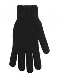 Yo r-102 rękawiczki męskie