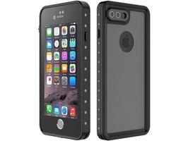 Etui alogy wodoodporne waterproof armor ip68 do iphone 78 plus