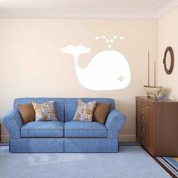 wieloryb 100 tablica suchościeralna